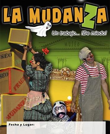 cartel_la_mudanza